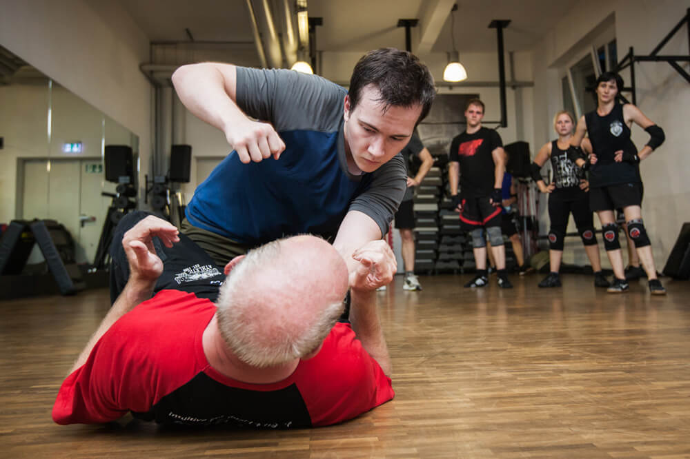 KravMaga-Training.jpg
