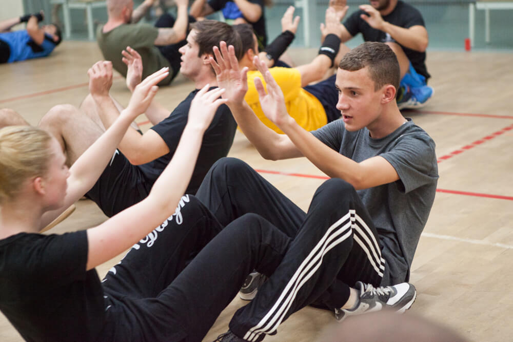 Partnertraining-Krav-Maga.jpg